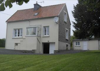Sale House 4 rooms 68m² Loguivy-Plougras (22780) - Photo 1
