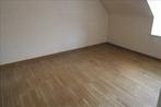 Sale House 4 rooms 60m² Ploubezre - Photo 4