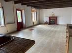 Vente Maison 4 pièces 85m² Loguivy plougras - Photo 2