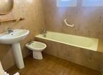 Sale House 4 rooms 75m² Rospez - Photo 6