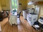 Sale House 4 rooms 65m² Plouaret - Photo 3