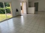 Renting House 3 rooms 65m² Plouaret (22420) - Photo 2