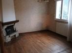 Vente Maison 4 pièces 59m² Plounevez moedec - Photo 3