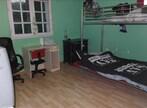 Sale House 6 rooms 100m² Tonquédec (22140) - Photo 6