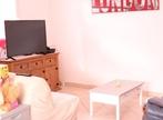 Sale House 6 rooms 120m² Ploubezre - Photo 4