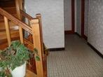 Vente Maison 6 pièces 125m² Plouaret - Photo 5