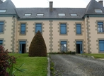 Sale House 29 rooms 490m² Le vieux marche - Photo 4