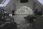 Vente Maison 5 pièces 100m² Lanvellec (22420) - Photo 5