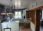 Sale House 7 rooms 140m² Saint-Ouen-l'Aumône (95310) - Photo 3