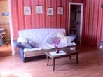 Sale House 4 rooms 92m² Plouaret - Photo 2