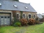 Vente Maison 5 pièces 100m² Plouaret - Photo 4