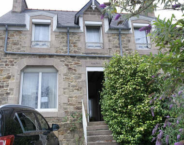 Sale House 7 rooms 90m² Perros-Guirec (22700) - photo