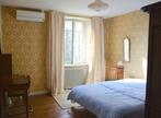 Sale House 10 rooms 300m² Le vieux marche - Photo 9