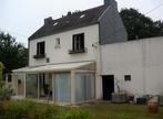 Sale House 5 rooms 65m² Plounevez moedec - Photo 1