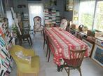 Sale House 6 rooms 115m² Plouaret (22420) - Photo 5