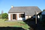 Vente Maison 5 pièces 90m² Louargat (22540) - Photo 9