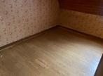 Sale House 4 rooms 75m² Guerlesquin - Photo 7