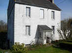 Sale House 5 rooms 90m² Le vieux marche - Photo 1