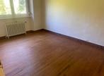 Sale House 6 rooms 160m² Lannion - Photo 4