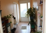Sale House 5 rooms 90m² Plouaret - Photo 3
