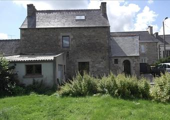 Vente Maison 5 pièces 110m² Le vieux marche - photo
