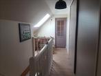 Vente Maison 6 pièces 177m² Ploubezre (22300) - Photo 7