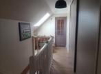 Vente Maison 6 pièces 177m² Ploubezre - Photo 7