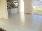 Vente Maison 4 pièces 80m² Plouaret - Photo 2