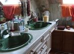 Sale House 5 rooms 110m² Ploubezre - Photo 6