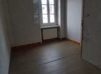 Sale House 9 rooms 130m² Ploubezre (22300) - Photo 10