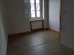 Vente Maison 9 pièces 130m² Ploubezre (22300) - Photo 10