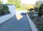 Vente Maison 6 pièces 115m² Loguivy plougras - Photo 10