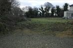 Sale Land 1 100m² Plounevez moedec - Photo 2