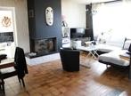 Vente Maison 7 pièces 160m² Trelevern - Photo 3