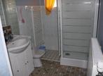 Vente Maison 6 pièces 85m² Loguivy plougras - Photo 8