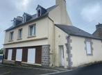 Sale House 7 rooms 130m² Plouaret - Photo 2