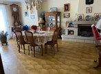 Sale House 8 rooms 158m² Ploubezre - Photo 2