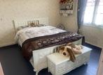 Sale House 6 rooms 85m² Plounevez moedec - Photo 4