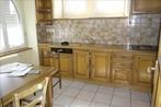 Sale House 7 rooms 135m² Plouaret - Photo 3