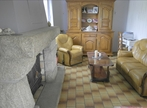 Sale House 7 rooms 125m² Le vieux marche - Photo 4