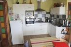 Sale House 8 rooms 120m² Lohuec (22160) - Photo 3
