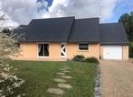 Sale House 4 rooms 95m² Plouaret - Photo 7