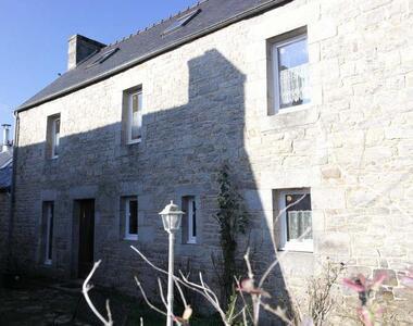 Vente Maison 8 pièces Loguivy-Plougras (22780) - photo