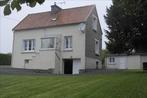 Vente Maison 4 pièces 68m² Loguivy plougras - Photo 1