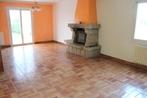 Vente Maison 6 pièces 128m² Plounevez moedec - Photo 3