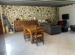 Sale House 5 rooms 100m² St alban - Photo 4