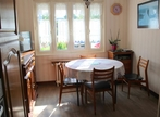 Sale House 7 rooms 110m² Plouaret - Photo 4