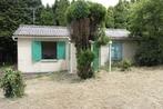 Sale House 2 rooms 38m² Lanvellec - Photo 3