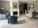 Sale House 7 rooms 150m² Plouaret - Photo 4