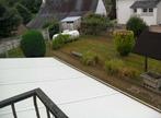 Sale House 5 rooms 65m² Plounevez moedec - Photo 8